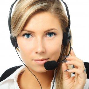Виды звонков