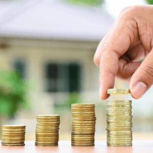 Значение индивидуального пенсионного коэффициента (ИПК), необходимого для расчета пенсии, его определение