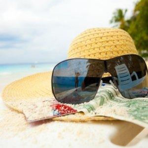 Оплата отпуска