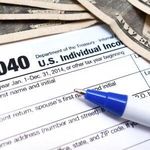 Заявление на социальный налоговый вычет на лечение