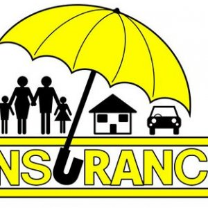 Область страхования