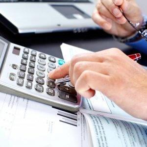 Формула управленческих расходов