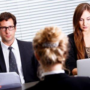 Проективное интервью технология проведения