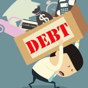 Узнать свои задолженности у судебных приставов самостоятельно