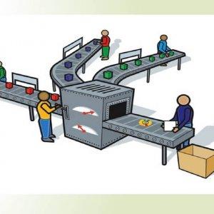 Производственный кооператив: органы управления и цель создания