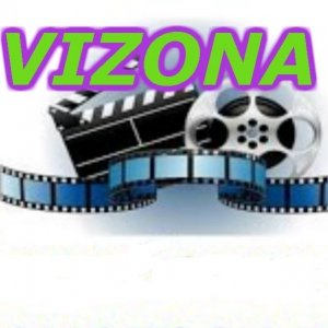 Vizona