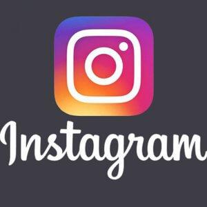 Заработок на Instagram