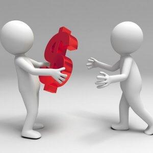 Примеры издержек производства: доступная бухгалтерия