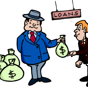 Формула для расчета процентов по кредиту: примеры графиков и вычислений