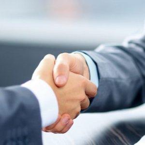 Дополнительное соглашение к договору денежного займа о продлении срока