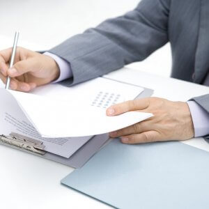Порядок включения в реестр требований кредиторов на стадии наблюдения