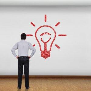 Каким бизнесом заняться с нуля в Украине: топ-7 актуальных бизнес-идей