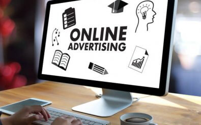 Реклама в сети