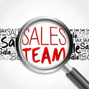 Что главное для руководителя отдела продаж