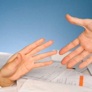 Как открыть организацию, оказывающую бухгалтерские услуги