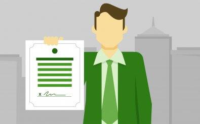Регистрация юрлица