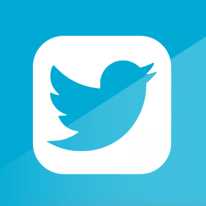 Сайт Твиттер