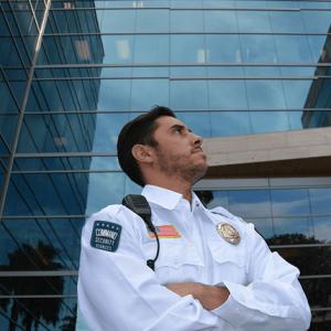 Как получить и осуществить продление удостоверения частного охранника