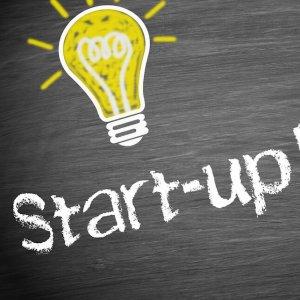 Идеи стартаперов