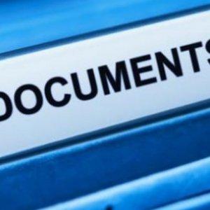 Положения в ООО: какие должны быть разработаны локальные акты