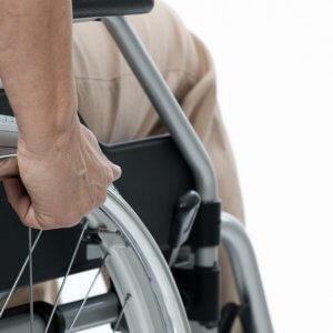 Инвалидам ночные смены запрещены