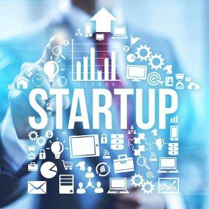 Что такое Startup: как создается и развивается