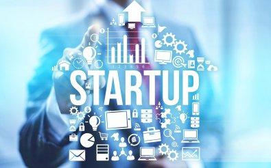 Стартап для предпринимателя
