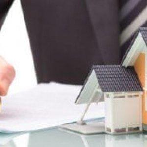 Декларация об объекте недвижимого имущества: образец заполнения и важные нюансы процедуры