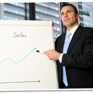 Функциональные обязанности менеджера по продажам: типы должности