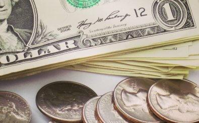 Плата процентов по кредиту