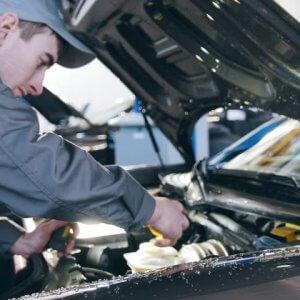 Как открыть автосервис с нуля и успешно поддерживать работу
