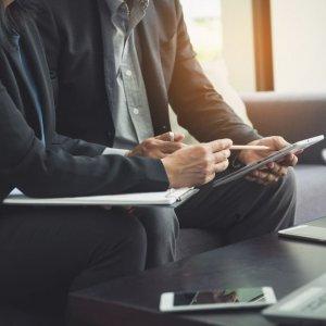 Нужен ли бухгалтерский учет в ИП, с чего начать, какой вариант выбрать