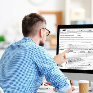 Преимущества онлайн-сервисов