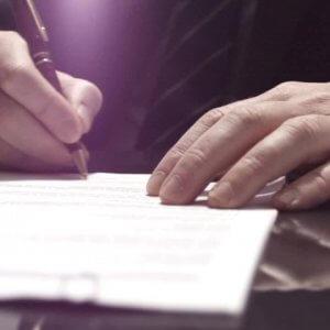 Правила регистрации фирмы