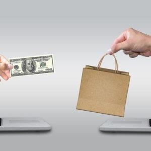 Удобство оплаты и расчетов