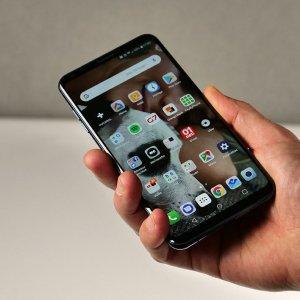 Игры на андроид с выводом денег: заработок при помощи смартфона