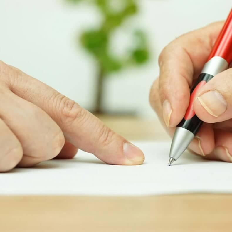 Невозврат залога или задатка в зависимости от условий договора