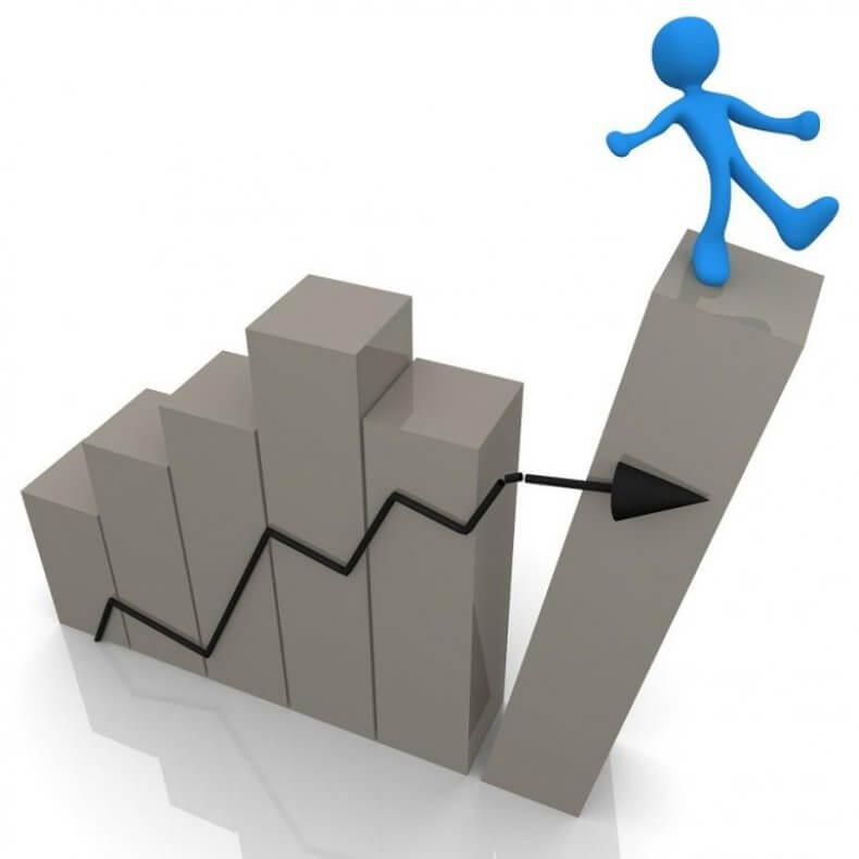 Существуют ли риски в бизнесе