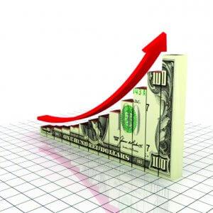 Что включают в себя прочие внереализационные доходы