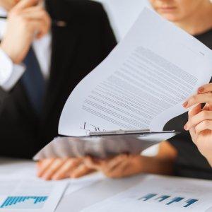 Тонкости оплаты по договорам гражданско-правового характера