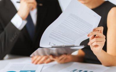 Изучение договора ГПХ