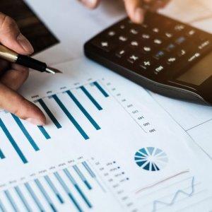 Анализ прочих доходов