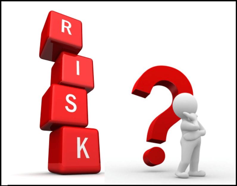 Риски для совладельцев