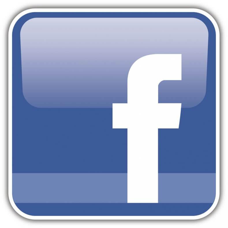 Использование социальных сетей