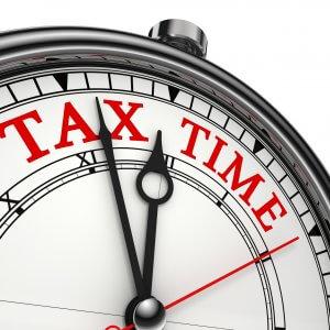 Что является прямыми налогами в экономической среде государства