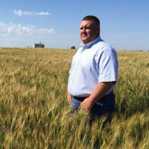 Экономист в сельском хозяйстве