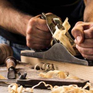 Столярная мастерская как бизнес - расчет рентабельности, регистрация ИП, ООО