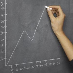 Анализ эффективности работы