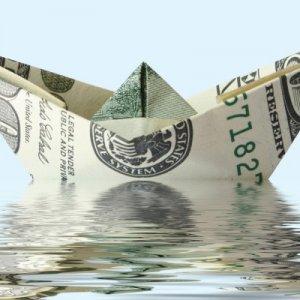 Как рассчитывается коэффициент ликвидности предприятия