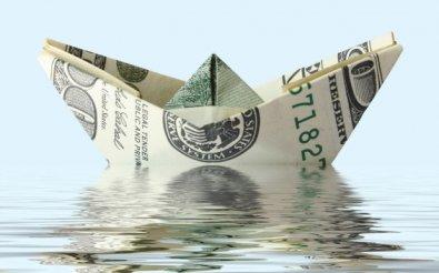 Секрет ликвидности